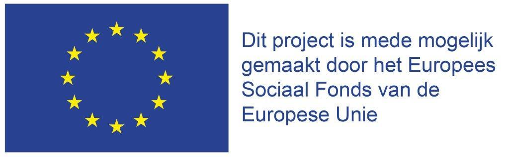 24eu-embleem_esf_tekst_project