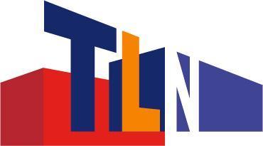 logo tln