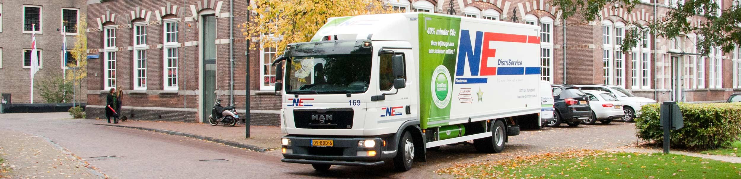 vrachtwagen-Nibourg-header