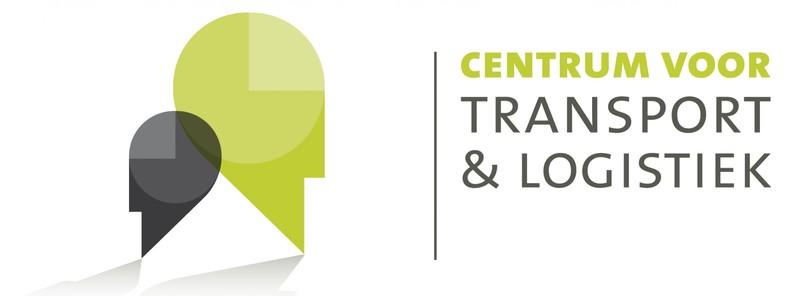 logo_ctl