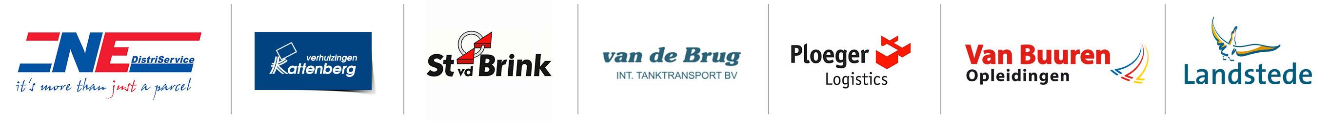 logobalk-zeker-van-een-baan-logistiek-transport2