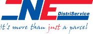 Logo NE DistriService