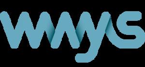 ways europe logo